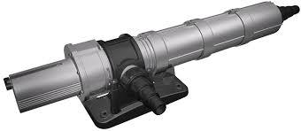 jbl procristal uv c 36 w water clarifier