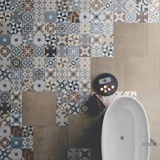 badezimmer trends 2020 badtrends meinstil magazin