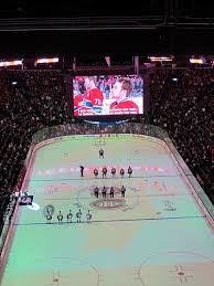 54 best objets tricolore habs gear images on
