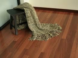 unfinished solid brazilian redwood massaranduba flooring