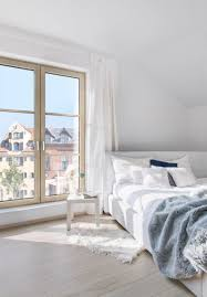 interiortrend skandinavischer einrichtungsstil i