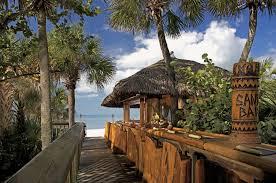 Patio Cafe North Naples by Beachfront Bar U0026 Restaurant Naples Gumbo Limbo