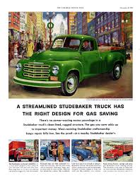 Directory Index: Studebaker Ads/1951 1949 Studebaker Street Truck Youtube Vintage Cars Trucks Searcy Ar All Cars For Sale 1951 Pickup Black Adapter Car 1950 Rat Rod It Has A 1964 Corvette 327 With 375 Hp Pick Up Studebaker Pesquisa Google Pickup Trucks 2r5 Fantomworks The End March 2014 Hot Rod Network Commander Starlite Rm Sothebys 12ton Arizona 2011 1958 Studebaker Transtar Pickup Truck W Camper