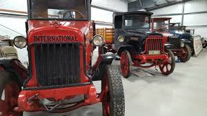 A Barn Full Of Internationals And Not A Tractor In Sight – Ohio Ag ... Intertional Harvester Pickup Classics For Sale On Old Truck Stock Photos Pitman Digger Derrick Tandem Trucks Sale At Delval In Montgomeryville Navistar Elegant 20 Images Liberty New Cars And Truck Trailer Transport Express Freight Logistic Diesel Mack 2012 Intertional Prostar For In Barrington Hampshire Education Of Llc Heartland