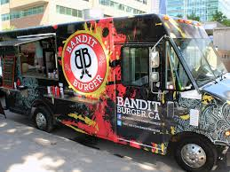 G01.jpg The Urban Decker Joeys Food Truck Franchise Group Images Collection Of Fries Food Tuck Yyc U Dolls Truck Calgary Dine Write And Dolls My First Run In With A Calgary Best Trucks To Try This Summer Chatelaine Seafoodfree Eats Holy Crepe Southwest Edmton Farmers Market Little More About Life Out A Lab Coat Taste The Ii Mini Donuts Roaming Hunger Stampede 2017 Unicorn Cookie Dough Youtube Yummi Yogis Canada Celebrations Foo Flickr G01jpg Alberta Editorial Photography Image