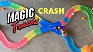 Magic Tracks CRASH Review - YouTube Leith Cars Blog News Updates And Info Save Money Gain Financial Freedom Cash Crone Chevrolet Of Twin Falls Your Southern Idaho Dealership Near 15 Magic Tricks You Didnt Know Could Do Mental Floss Omega Truck Giveaway Winner Youtube Speedway Citys Magic Ride Ends Stop Short Vs Wellington San Fts Plus Fuel Savings Kids Toy Marker Pen Line Inductive Vehicle Gearbestcom What Are The Cacola Christmas Truck 2017 Tour Dates Wheres It Ink Rainbow Color Surprise Picture Coloring Dreamworks Remington Park Racing Casino