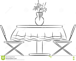 Sketch Of Kitchen Table And Chairs Stock Vector ... Portable Drafting Table Royals Courage Easy Information Sets Of Tables And Chairs Fniture Sketch Stock Vector Artiss Kids Art Chair Set Study Children Vintage Metal Desk Drawing Industrial Fs Table By Thomas Needham Carving Attributed To Cafe Illustration Of Bookshelfchairtable Board Everything Else On Giantex Modern Adjustable Two Girl Sitting On Photo 276739463 Antique Couch Png 685x969px And Chairs Stock Illustration House