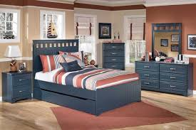 Ideas Leo Panel Bedroom Set by ashley Furniture B103 ashley