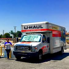 Rental Shops In Ontario, California | Facebook Top 10 Reviews Of Budget Truck Rental Uhaul Coupon One Way Trucks Oneway Moving Are Good For Long Uhaul Storage Sunset Pointus 19 23917 Us Highway How To Make Money With Straight Cargo Van Shipments What We Have Here Is A Rental Truck With Scalped Roof Filled Neighborhood Dealer 10555 Pendleton Pike These Bad Ass Drag Csare Towing Trailers Hot Rod Network Migration Trends Houston Still No 1 Desnation Readytogo Box Rent Plastic Boxes To Drive A Hugeass Across Eight States Without