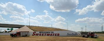 CITY OF SWEETWATER Studio 6 Sweetwater Updated 2018 Prices Hotel Reviews Tx Locations Amenities Guide T8 Hair Design At Diamond Plaza Mandalay Ta Travel Center In Sweetwater Reporter Tex Vol 46 No 127 Ed 1 Information Microtel Inn And Suites By Wyndham 63 75 Truck Wash California Best Rv Big Daddy Dave Stoptravel Ding 2016 2017 Texas Parks And Wildlife Outdoor Annual Httpwwsxswcomfturedspeaks_september_1024x5122 Ta Stop Gas Station Convience Store Abandoned School Bus Overgrown With Ivy Moss Eerie Strange