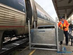 Do All Amtrak Trains Have Bathrooms by Wheelchair Accessible Amtrak Orlando To Tampa Wheelchairtravel Org