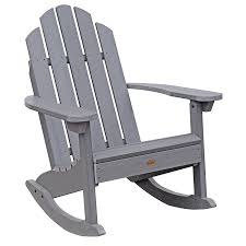 Classic Westport Adirondack Rocking Chair By Highwood Polywood Vineyard Deep Seating Rocking Chair Reviews Wayfair Roswell Black Andureflex Pong Chair Glose Black Ikea This Durable Extra Large Nonslip Rock Cushion Set Enhances Rustic Wooden Fniture Outdoor Patio Chairs Natural Color Pair Of 19th Century Platform For Sale At 1stdibs Dutailier White Wood And Dark Grey Fabric 5287 Safavieh Hansen Zulily Factory Authorized Outlet Classic Accsories 70952 Veranda Pebble Porch Shop Your Way Online 44616 Zuma Series 13 Classroom Green Apple Bucket