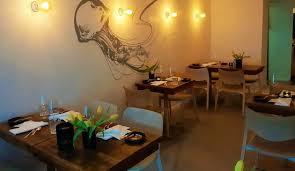 jellyfish hamburg eimsbüttel ü preise restaurant