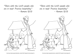 Amazing Isaac And Rebekah Coloring Pages Images Inside Page