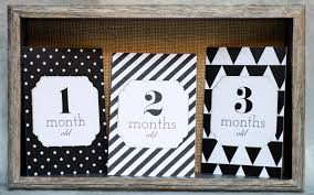 Free Baby Milestone Card Download Pottery Barn Efedesigns Tween Dreams A Black Blush Bedroom Makeover Thejsetfamily How To Get The Look Even When You Dont Have Crypton Home Launches At Accents Today My Simple Obsession Knockoff Tile Board Diy By Design Teen Inspired Style Master The Weathered Fox Best 25 Barn Kitchen Ideas On Pinterest Neutral Remodelaholic 3 Rustic Frames Pinboard I Create