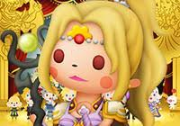 Final Fantasy Theatrhythm Curtain Call Cia by Final Fantasy Theatrhythm Curtain Call Dlc 100 Images
