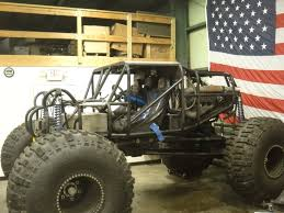 100 Mega Mud Truck Chevy S Sale Fresh Rc Adventures Chevy 1