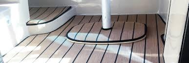 Nautolex Marine Vinyl Flooring by Products U2014 Socal Marine Enclosures