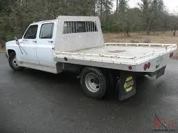 Chevrolet Chevy 454 C-30 1 Ton Flatbed Dually Pickup Truck GMC ... Chevy Silverado 1ton 4x4 1955 12 Ton Pu 2000 By Streetroddingcom Vintage Truck Pickup Searcy Ar Projecptscarsandtrucks Dump Trucks Awful Image Ideas For Sale By Owner In Va Chevrolet Apache Classics For On Autotrader Dans Garage Trucks And Cars For Sale 95 Chevy 34 Ton K30 Scottsdale 1 Ton Cucv 3500 Chevy Short Bed Lifted Lift Gmc Monster Truck Mud Rock 83 Chevrolet 93 Cummins Dodge Diesel 2 Lcf Truck Mater