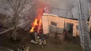 Woolwich Township News | 6abc.com Devastating Barn Fires Kill Thousands Of Animals Cost Farmers Video Fire Destroys Sand Lake Pole Times Union Fires Dracut Ma Barn Youtube Destroyed By Fire In Lehigh Township The Morning Call Hello Weekend Tack N Talk Page 3 Preventing Part 2 1 Resource For Horse Farms Flames Damage Shed Spread To Woods Mount Desert Islander Huge Marijuana Grow Op Raw Footage May 2009 Monroe Co Kills 7 Horses South Park