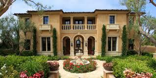 beverly immobilier de luxe et villas en vente propriétés