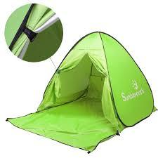 100 Truck Tents For Sale At Mega Camping Store Carport Tent Gander Mountain Kaliman