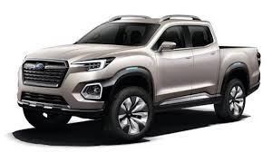 2019 Subaru Truck New Review | New Car Review, News, Spy Shots ... 2017 Subaru Outback A Monument To Success New On Wheels Groovecar 2006 Legacy Gt Wagon Crash Hyundai Considering Production Version Of Santa Cruz Truck Concept 2015 Review Autonxt Pin By Patrick Beemstboer Subi Life Pinterest Jdm Sambar Cars For Sale In Myanmar Found 96 Carsdb Impreza Wrx Sti Type Ra 555 Club Cr Subielove Xt Waghoons Outback Featured Chevrolet And Vehicles At Huebners Tug War Wrx Sti Vs Truck Biser3a Trucks Chilson Wilcox Lawrenceville Good Prices Dodge Turbo Traction 1984 Brat