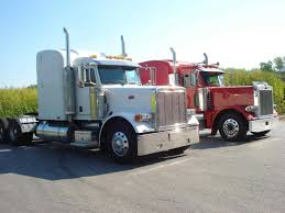 Pinterest Trucks Semi Best Used Volvo 18 Wheelers For Sale Truck ... Best 2014 Volvo Tractor For Sale Truck Images On Pinterest Trucks Gmc Astro Cabover Semi Rr Heavy Duty Hdt Cversion 2013 Pete 587 Used Arrow Sales 18 Wheelers America By Travel Coast To Checkered Flag Tire Balance Beads Internal Balancing New Towing Service And Repair 1997 Peterbilt 379 Optimus Prime Transformer Hauler Big Sleeper Floorbleurghnowcom Featured Builds Elizabeth Center Axle Side Dump Tipper Semi Trailer Truck For Sale
