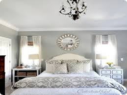 Master Bedroom Wall Decor Elegant Lessons From Pinterest Spark