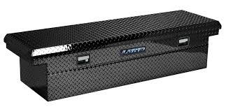 Lund 72-Inch Cross Bed Truck Tool Box, Single Lid, Low Profile ... Side Boxes For Tool High Box Highway Products Inc Diamond Plate 5 Reasons To Use Alinum On Your Truck Bed Photo Gallery Unique 5th New Dezee Diamond Plate Truck Box And Good Guys Automotive Ebay Atv Best Northern 72locking Topmount Boxdiamond Lund 36inch Atv Storage Alinumdiamond Black Non Sliding 0710 Frontier King Cab Tool Compare Prices At Nextag 24inch Underbody Modern Norrn Equipment Diamondplate 12 Hd Flatbed With Steel Floor Overlay