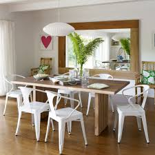 Simple Centerpieces For Dining Room Tables by Formal Dining Room Centerpiece Ideas Archives Allstateloghomes Com