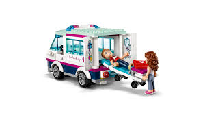Buy LEGO Friends - Heartlake Hospital (41318) - Incl. Shipping Lego Mail Truck 6651 Youtube Ideas Product City Post Office Lego Technic Service Buy Online In South Africa Takealotcom Usps Mail Truck Automobiles Cars And Trucks Toy Time Tasures Custom 46159 Movieweb Perkam Vaikui City 60142 Pinig Transporteris Moc Us Classic Legocom Guys Most Recent Flickr Photos Picssr Dhl Express Trailer