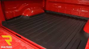How To Install WeatherTech TechLiner Bed Mat - YouTube Rubber Floor Mats Black Workout Garage Runners Industrial Dimond Truck Bed Mat W Rough Country Logo For 72018 Ford F250 350 Ford Ranger T6 2012 On Double Cab Load Bed Rubber Mat In Black Limited Dee Zee Heavyweight Emilydgerband Tailgate Westin Automotive 2 Types Of Bedliners Your Pros And Cons Dropin Vs Sprayin Diesel Power Magazine 51959 Low Tunnel Chevroletgmc Gm Custom Liners Prevent Dents Lund Intertional Products Floor Mats L Buffalo Tools 36 In X 60 Anfatigue Flat Matrmat35