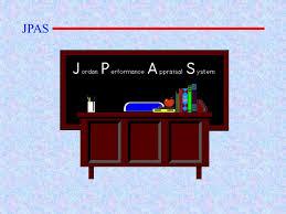jpas help desk desk design ideas