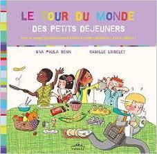 livre de cuisine enfant cuisine du monde pour les enfants un livre dans ma valise