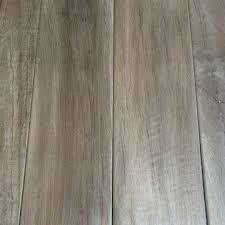 marazzi norwood oxfrod wood look tile series woods square