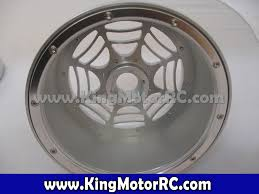 Truck EX Aluminum Spider Rims With Nuts (set Of 4) Ns Series Ns1507 Wheels Matte Black Rims Cosco 10 In X 3 Flatfree Replacement For Hand Trucks 2 Whosale Alinumtruckrim Online Buy Best Rc 110 Truck 22 Rock Crawler Alinum Beadlock Wtires Polishing Alinum Big Truck Alcoa Rims Youtube Pinatubo By Rhino 225 Steel Semi 4pcs Car Bike Tire Wheel Stem Air Valve Caps Home Page Amazoncom Ion Alloy 171 Polished 17x96x135mm X 825 Forged Alcoa Classic Style