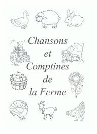 Français Page De Garde Du Peeragogy Handbook 21 March 2014