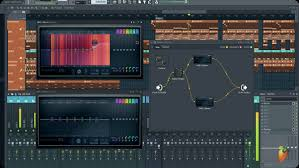 In FL Studio Patcher Is The Ultimate Tool To Implement Mid Side Processing