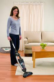 Bissell Total Floors Pet No Suction by Amazon Com Bissell Lift Off Floors U0026 More Pet Cordless Stick