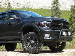 100 Ram Trucks Forum 35s On Dodge Dodge Ram 5 Lift 35 S Pushed To The Limit Youtube