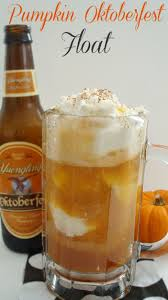 Whole Hog Pumpkin Ale Clone by 883 Best Get This A Beer Images On Pinterest Craft Beer
