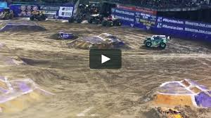 Monster Jam Oakland 2016 On Vimeo Monster Truck Frontflips For The First Time Ever At Jam Returns To Oakndalameda County Coliseum This Weekend Jam Tickets Oakland Online Discounts Ncaa Football Headline Tuesday Tickets On Sale Is Back In Fresno Abc30com Sonuva Digger Wins Series Title Oakland 2017 Monster Jam Fox 277 Days Of Sun Truck Show 3 Feb 2011 Youtube Sandys2cents Ca Oco 21817 Review 2018 Team Scream Results Racing Home Facebook