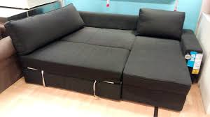 solsta sofa bed slipcover ikea dimensions size 10117 gallery