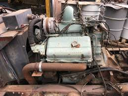 USED DETROIT 6V53N FOR SALE #1894 Truck Engines For Sale Engine Parts Fj Exports Used Chevy Silverado Quality Fire Apparatus Trucks Emergency Rescue Chief Vehicles Bangshiftcom Ebay Find Five Complete Gmc V12 702ci A 2006 Used Hino J08etb Engine For Sale 1589 Vortec Vs Ls Bd Turnkey Llc 2001 Cummins Isb Truck In Fl 1077 2004 Intertional Prostar Complete 12 J Sheckel Heavy Equipment Cporation Bellevue Ia Mack Engines