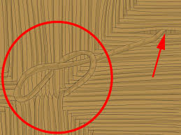 How To Rush A Chair: 15 Steps (with Pictures) - WikiHow 10 Fniture Problems You Can Fix Yourself The Martha Stewart Blog Archive Caning Two Of My Antique Chairs Rocking Chair Archives Prodigal Pieces Parts A Rocking Chair Hunker Amazoncom Cypress Rocker Contoured Seat And Back How To Easily Repair Caned Hgtv Giantex Upholstered Modern High Buy Ruby Harvey Norman Au From Splats Rails Explained Reupholster Pad Howtos Diy Workbench Diary Replacing A Leather Pottery Barn Baby Replace Parts An Office