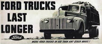 Transpress Nz: 1947 Ford Trucks Advert 2017 Ford F150 Raptor Offroad Hd Wallpaper 3 Transpress Nz 1947 Trucks Advert 1920 Model T Center Door Rare Driving Iowa Original Survivor Pickup Have Been On The Job For 100 Years Hagerty Articles Tt Truck Jc Taylor Antique Automobile In Flickr Falcon Xl Car 2018 Xlt Ford The 50 Worst Cars A List Of Alltime Lemons Time Tanker 1920s 3200 X 2510 Carporn Today Marks 100th Birthday Pickup Autoweek American Trucks History First Truck In America Cj Pony Parts 1922 Fire For Sale Weis Safety Pinterest Models And