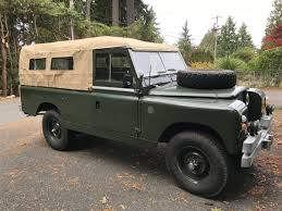 1968 Land Rover Series IIa 109 Ex-MoD - Cars & Trucks - By Owner ... F150dtrucksforsalebyowner5 Trucks And Such Pinterest Wichita Craigslist Cars Wordcarsco Used Cars Dallas Lovely 20 New Craigslist Texas Craigs List Garage Sale Wonderful Fort Collins By Owner 2019 20 Car Release Date Only Basic Instruction Manual 1967 Jeep Jeepster Commando Trucks By Owner Vehicle Seattle 1920 Update 1946 Chevy Coe Project 454400 Miami Daily Guides Wenatchee Dump For Famous Truck 2018