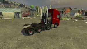 Semi Truck: Farming Simulator 2013 Semi Truck Mods Fire Truck For Farming Simulator 2015 Towtruck V10 Simulator 19 17 15 Mods Fs19 Gmc Page 3 Mods17com Fs17 Mods Mod Spotlight 37 More Trucks Youtube Us Fire Truck Leaked Scania Dumper 6x4 Truck Euro 2 2017 Old Mack B61 V8 Monster Fs Chevy Silverado 3500 Family Mod Bundeswehr Army And Trailer T800 Hh Service 2019 2013 Tow