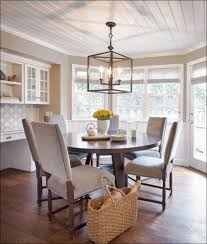 kitchen room marvelous farmhouse chandelier lowes track